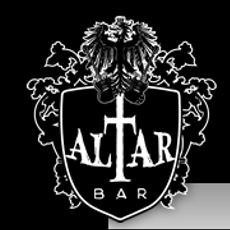 The Altar Bar - Pittsburgh, PA