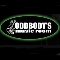 Oddbody's - Dayton, OH